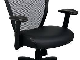 mesh back office chair sam s club medium size of desk tall office