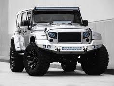 ebay jeep wrangler accessories jeep wrangler unlimited sport 4x4 ebay jeeps