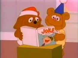 muppet babies season 8 episode 5 nice gnome watch