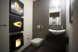 toilet rooms design home design ideas