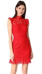 one by aijek into the night dress shopbop