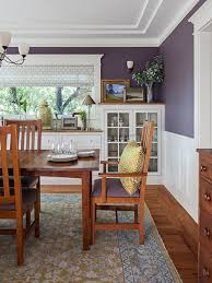 dining room ideas traditional traditional dining room ideas design photos houzz