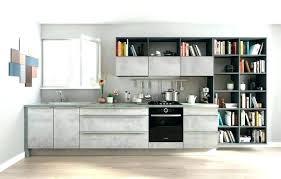 element de cuisine but element de cuisine but petit meuble cuisine but meubles de cuisine