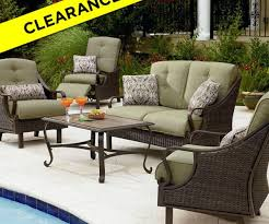 Small Patio Furniture Clearance Home Design Winsome Small Patio Furniture Clearance Outdoor