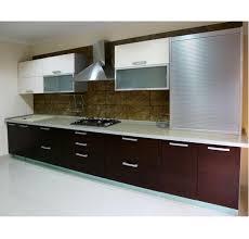 modern kitchen design hpd454 kitchen design al habib panel doors
