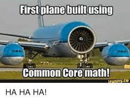 25 best memes about common core math common core math memes