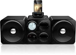 micro home theater speakers cube micro sound system dcm1070 05 philips