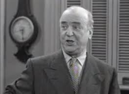 william frawley biography lucille ball