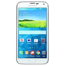 android galaxy s4 samsung sgh m919zwatmb galaxy s4 m919 unlocked gsm 4g