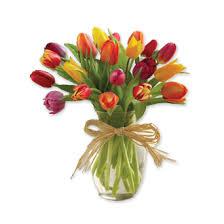 flower delivery richmond va flowers delivered in richmond va 7 days a week
