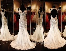prom dress stores in atlanta atlanta prom dress prom dresses dressesss