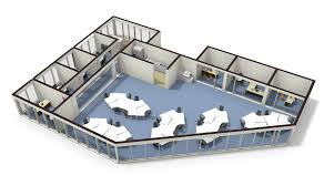 floorplan com transparent office made in floorplanner com cool floorplans