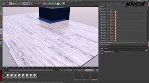 cinema 4d architektur architectural visualization with cinema 4d cgmeetup community