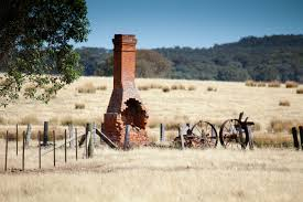 Iron Man S House by Ned Kelly Wikipedia