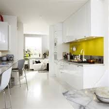 plinthe meuble cuisine leroy merlin plinthe blanche leroy merlin free quart de rond medium mdf blanc