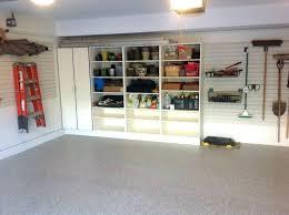 ikea garage storage hacks garage organizers ikea hack garage storage hack garage storage