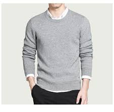 best sweater cotton sweaters best style o neck mens sweaters
