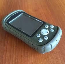 rugged handheld pc meet the needs of customers through rugged handheld customization
