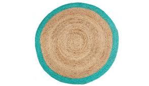 Ikea Circular Rugs Five We Like Floor Rugs Stuff Co Nz