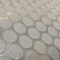 g floor small coin roll out floor covering better technologies