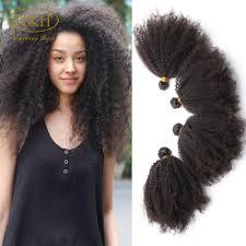 mongolian hair virgin hair afro kinky human hair weave grade 7a mongolian hair afro kinky human hair mongolian kinky curly