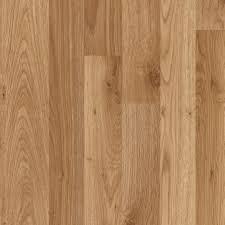Samples Of Laminate Flooring Free Samples Christina U0026 Son Laminate 12 3mm Pearl Leather
