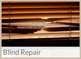 Venetian Blind Repair Shop Vertical U0026 Blind Repair Smart Choice Repair Center