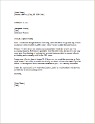 template letter of resignation microsoft resume acierta us