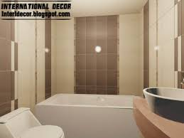 bathroom tile pattern ideas interior and architecture 3d tiles designs for small bathroom