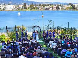 wedding venues in east camron stanford house east bay wedding location 94612 bay area