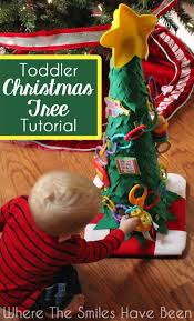 diy toddler tree from a traffic cone hometalk