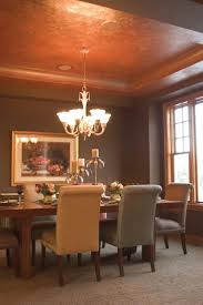 Craftsman Style Dining Room Table by 316 Best Dining Room Floor Plans Images On Pinterest House Plans
