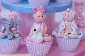 the most amazing baby shower cupcakes ever maison cupcake