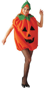 pumpkin costume pumpkin costume pumpkin costume