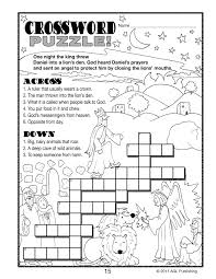 valuable bible tools activities u2013 grades 3 u2013 4 download bible