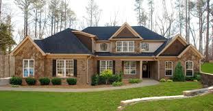 Brick Home Designs So Replica Houses Simple New Brick Home Designs - New brick home designs