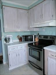 100 mobile home kitchen cabinets alarming art deserve