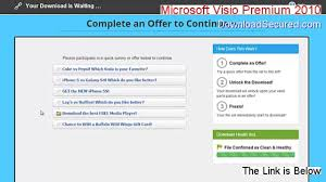 microsoft resume builder free download easyjob resume builder cracked easyjob resume builder free microsoft visio premium 2010 64 bit download download here 2015
