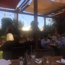 Arts Table Santa Monica El Cholo Order Food Online 358 Photos U0026 939 Reviews Mexican