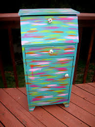Beautiful Painting Designs by Hobby Lobby Doll House Furniture With Beautiful Fullcolor Hobby