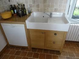 timbre de cuisine meuble de cuisine sous évier par jeje44 sur l air du bois