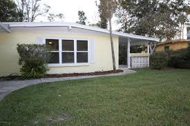 mandarin real estate homes for sale jacksonville fl