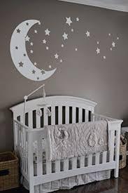 13 cute nursery room princess u0026 king themes simple studios