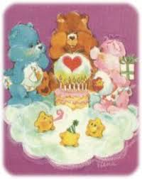 51 care bear hugs u0026 tugs images bear hugs