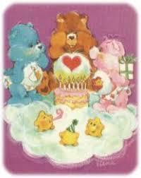 51 care bear hugs u0026 tugs images bear hugs
