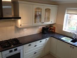 furniture kitchen countertops granite countertops decorating