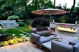 Landscape Backyard Design Ideas Landscaping Ideas For A Small Backyard Landscape Design Ideas For
