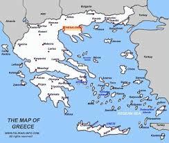europe peninsulas map peninsulas alexandra s european landforms