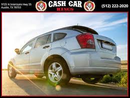 lexus used austin used car specials austin cheap cars in austin cash car kings