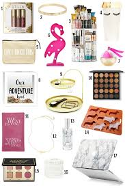 best gifts for her under 25 mash